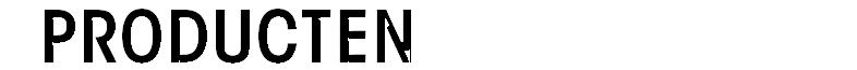 header_producten_IV