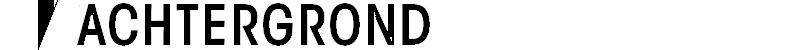header_achtergrond_V